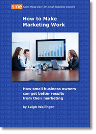 how-to-make-marketing-work